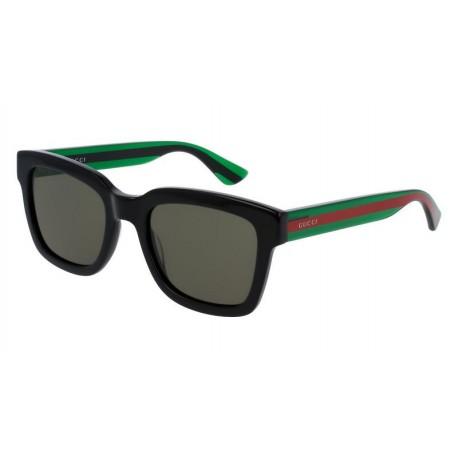 Gucci Web GG0001S 002