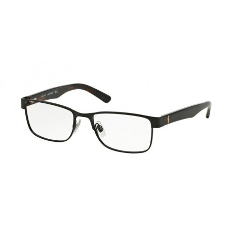 Polo PH1157 9038   Lunettes Correctrices 989b9170f7d8