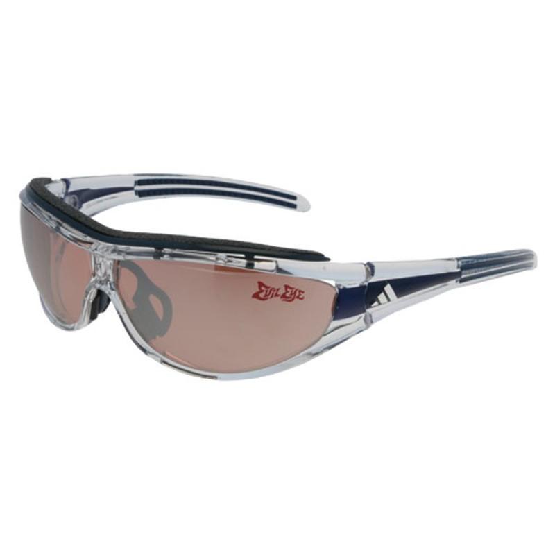 adidas evil eye pro l a126 6079 lunettes de soleil. Black Bedroom Furniture Sets. Home Design Ideas