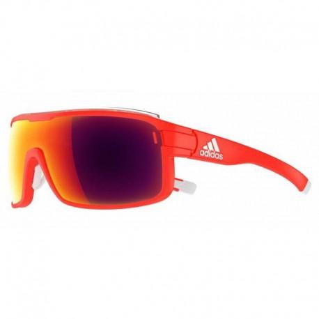 Adidas Zonyk PRO S Ad02 6050