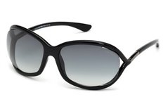 Tom Ford FT0008 01B