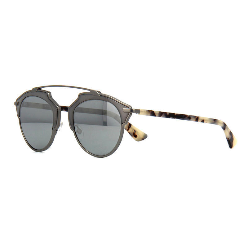 98411feb4ac1cc Dior DIORSOREAL RJG(T4)   Lunettes de Soleil